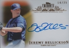hellickson_jeremy-2013tribute-14of25