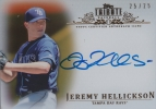 hellickson_jeremy-2013tribute-25of25