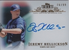 hellickson_jeremy-2013tribute-76of99