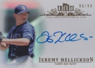 hellickson_jeremy-2013tribute-96of99