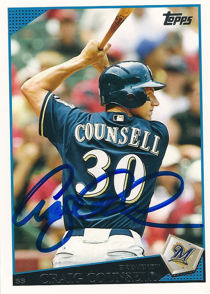 counsell_craig