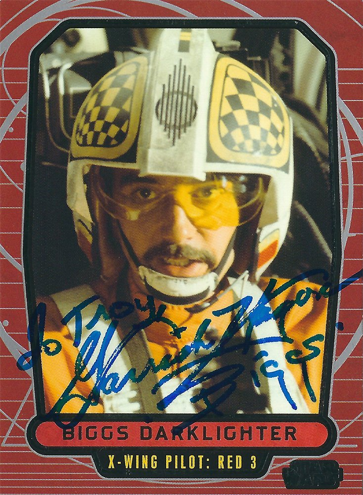 Bill's TTM and in person Autographs - Home | Facebook