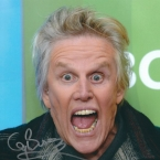 busey2