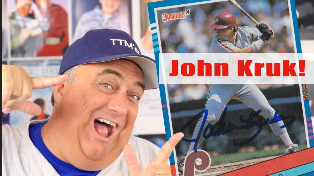 through the mail ttm autograph collecting tips and tricks ttm
