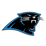 logo_nfl_panthers