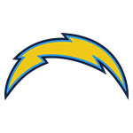 logo_nfl_chargers