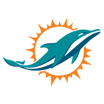 logo_nfl_dolphins