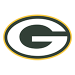 logo_nfl_packers